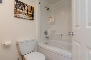 "Photo 18: 4724 206A Street in Langley: Langley City House for sale in ""City Park"" : MLS®# R2204259"