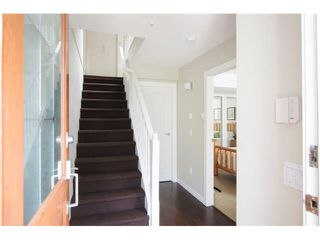 Photo 7: # 204 655 W 7TH AV in Vancouver: Fairview VW Condo for sale (Vancouver West)  : MLS®# V1024789