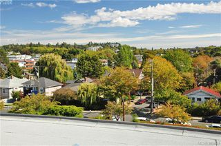 Photo 19: 216 964 Heywood Avenue in VICTORIA: Vi Fairfield West Condo Apartment for sale (Victoria)  : MLS®# 383621