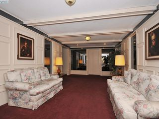 Photo 15: 216 964 Heywood Avenue in VICTORIA: Vi Fairfield West Condo Apartment for sale (Victoria)  : MLS®# 383621