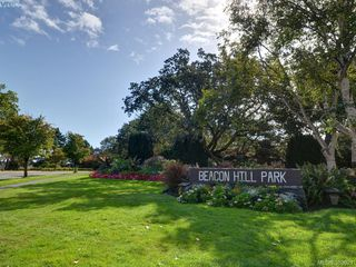 Photo 18: 216 964 Heywood Avenue in VICTORIA: Vi Fairfield West Condo Apartment for sale (Victoria)  : MLS®# 383621