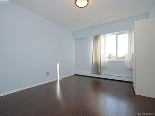 Photo 10: 216 964 Heywood Avenue in VICTORIA: Vi Fairfield West Condo Apartment for sale (Victoria)  : MLS®# 383621