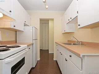 Photo 7: 216 964 Heywood Avenue in VICTORIA: Vi Fairfield West Condo Apartment for sale (Victoria)  : MLS®# 383621