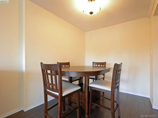 Photo 6: 216 964 Heywood Avenue in VICTORIA: Vi Fairfield West Condo Apartment for sale (Victoria)  : MLS®# 383621