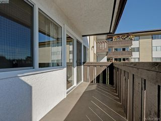 Photo 9: 216 964 Heywood Avenue in VICTORIA: Vi Fairfield West Condo Apartment for sale (Victoria)  : MLS®# 383621