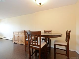 Photo 3: 216 964 Heywood Ave in VICTORIA: Vi Fairfield West Condo for sale (Victoria)  : MLS®# 770980