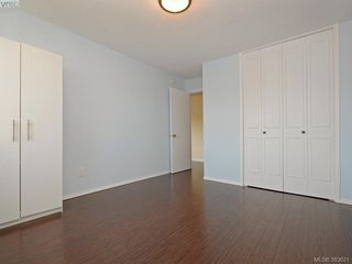 Photo 11: 216 964 Heywood Avenue in VICTORIA: Vi Fairfield West Condo Apartment for sale (Victoria)  : MLS®# 383621