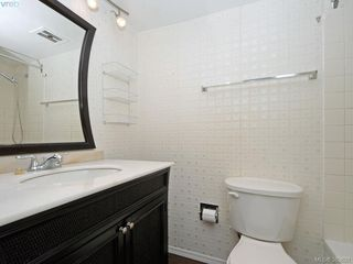 Photo 12: 216 964 Heywood Ave in VICTORIA: Vi Fairfield West Condo for sale (Victoria)  : MLS®# 770980