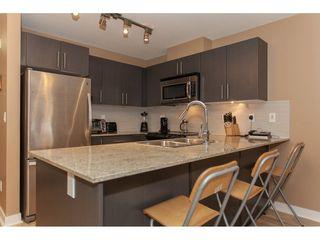 Photo 13: 424 8915 202 Street in Langley: Walnut Grove Condo for sale : MLS®# R2215824