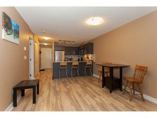 Photo 7: 424 8915 202 Street in Langley: Walnut Grove Condo for sale : MLS®# R2215824