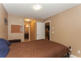 Photo 15: 424 8915 202 Street in Langley: Walnut Grove Condo for sale : MLS®# R2215824