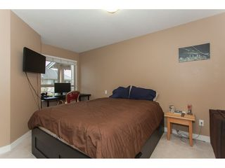 Photo 14: 424 8915 202 Street in Langley: Walnut Grove Condo for sale : MLS®# R2215824