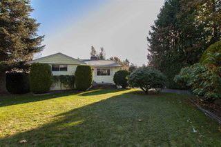 Photo 1: 9470 134 Street in Surrey: Queen Mary Park Surrey House for sale : MLS®# R2219446