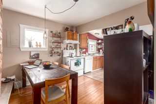 Photo 18: 2520 - 2530 CAROLINA Street in Vancouver: Mount Pleasant VE House for sale (Vancouver East)  : MLS®# R2220566