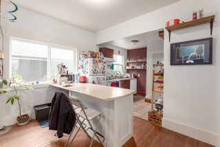 Photo 27: 2520 - 2530 CAROLINA Street in Vancouver: Mount Pleasant VE House for sale (Vancouver East)  : MLS®# R2220566