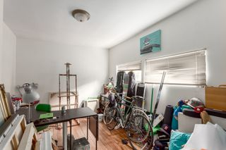 Photo 29: 2520 - 2530 CAROLINA Street in Vancouver: Mount Pleasant VE House for sale (Vancouver East)  : MLS®# R2220566