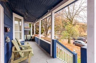 Photo 17: 2520 - 2530 CAROLINA Street in Vancouver: Mount Pleasant VE House for sale (Vancouver East)  : MLS®# R2220566
