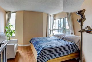 Photo 12: 160 Frederick St Unit #904 in Toronto: Church-Yonge Corridor Condo for sale (Toronto C08)  : MLS®# C3911501