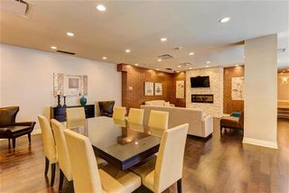 Photo 16: 160 Frederick St Unit #904 in Toronto: Church-Yonge Corridor Condo for sale (Toronto C08)  : MLS®# C3911501