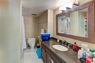 Photo 13: 160 Frederick St Unit #904 in Toronto: Church-Yonge Corridor Condo for sale (Toronto C08)  : MLS®# C3911501