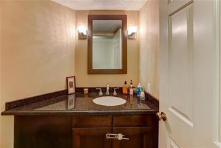 Photo 9: 160 Frederick St Unit #904 in Toronto: Church-Yonge Corridor Condo for sale (Toronto C08)  : MLS®# C3911501