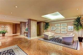 Photo 3: 160 Frederick St Unit #904 in Toronto: Church-Yonge Corridor Condo for sale (Toronto C08)  : MLS®# C3911501