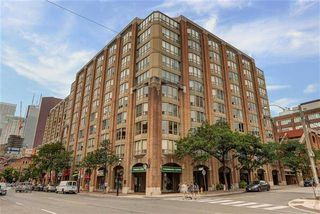 Photo 2: 160 Frederick St Unit #904 in Toronto: Church-Yonge Corridor Condo for sale (Toronto C08)  : MLS®# C3911501