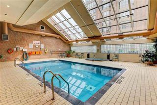 Photo 14: 160 Frederick St Unit #904 in Toronto: Church-Yonge Corridor Condo for sale (Toronto C08)  : MLS®# C3911501