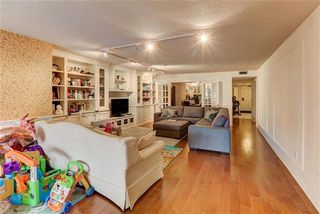 Photo 6: 160 Frederick St Unit #904 in Toronto: Church-Yonge Corridor Condo for sale (Toronto C08)  : MLS®# C3911501