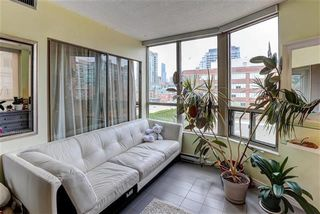 Photo 4: 160 Frederick St Unit #904 in Toronto: Church-Yonge Corridor Condo for sale (Toronto C08)  : MLS®# C3911501