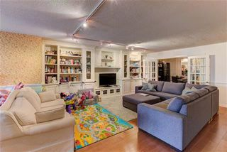 Photo 5: 160 Frederick St Unit #904 in Toronto: Church-Yonge Corridor Condo for sale (Toronto C08)  : MLS®# C3911501