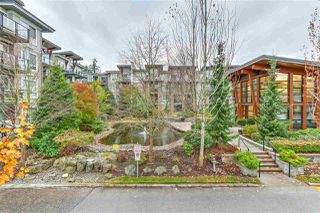 "Photo 7: 65 6671 121 Street in Surrey: West Newton Townhouse for sale in ""Salus"" : MLS®# R2220805"