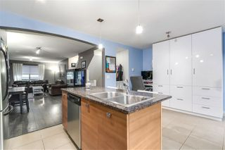 "Photo 5: 65 6671 121 Street in Surrey: West Newton Townhouse for sale in ""Salus"" : MLS®# R2220805"