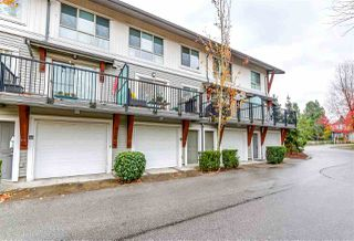 "Photo 20: 65 6671 121 Street in Surrey: West Newton Townhouse for sale in ""Salus"" : MLS®# R2220805"