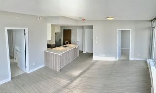 """Photo 7: 604 4900 LENNOX Lane in Burnaby: Metrotown Condo for sale in """"PARK METROTOWN"""" (Burnaby South)  : MLS®# R2222258"""