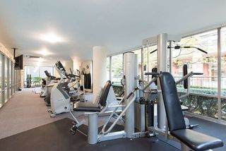 Photo 4: 308 928 RICHARDS STREET in Vancouver: Yaletown Condo for sale (Vancouver West)  : MLS®# R2226885