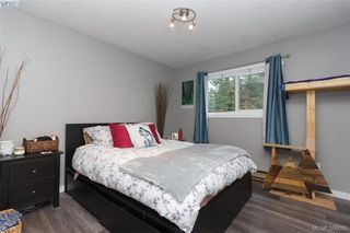 Photo 9: 617 Hoylake Ave in VICTORIA: La Thetis Heights Half Duplex for sale (Langford)  : MLS®# 775869