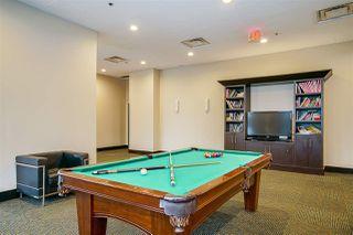 "Photo 17: 709 1178 HEFFLEY Crescent in Coquitlam: North Coquitlam Condo for sale in ""OBELISK"" : MLS®# R2228773"