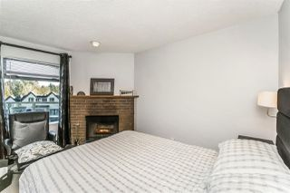 Photo 17: 203 1005 W 7TH Avenue in Vancouver: Fairview VW Condo for sale (Vancouver West)  : MLS®# R2232581