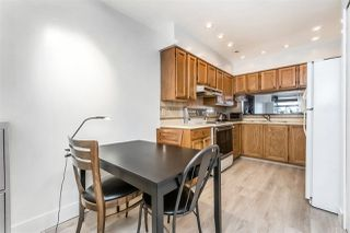 Photo 10: 203 1005 W 7TH Avenue in Vancouver: Fairview VW Condo for sale (Vancouver West)  : MLS®# R2232581