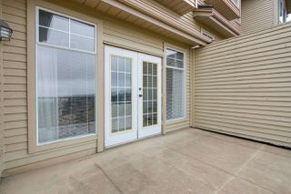 """Photo 18: 37 2979 PANORAMA Drive in Coquitlam: Westwood Plateau Townhouse for sale in """"DEERCREST"""" : MLS®# R2238055"""