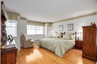 """Photo 12: 37 2979 PANORAMA Drive in Coquitlam: Westwood Plateau Townhouse for sale in """"DEERCREST"""" : MLS®# R2238055"""
