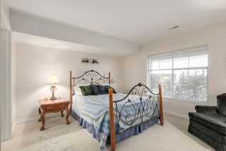 """Photo 15: 37 2979 PANORAMA Drive in Coquitlam: Westwood Plateau Townhouse for sale in """"DEERCREST"""" : MLS®# R2238055"""