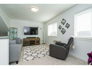"""Photo 16: 27164 35A Avenue in Langley: Aldergrove Langley House for sale in """"THE MEADOWS"""" : MLS®# R2238961"""