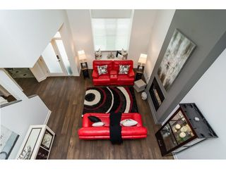 """Photo 17: 27164 35A Avenue in Langley: Aldergrove Langley House for sale in """"THE MEADOWS"""" : MLS®# R2238961"""