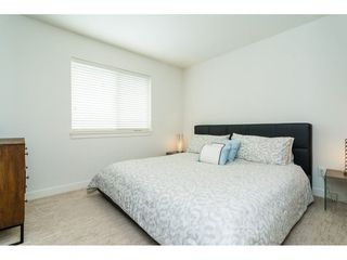 """Photo 14: 27164 35A Avenue in Langley: Aldergrove Langley House for sale in """"THE MEADOWS"""" : MLS®# R2238961"""