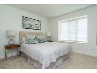 """Photo 13: 27164 35A Avenue in Langley: Aldergrove Langley House for sale in """"THE MEADOWS"""" : MLS®# R2238961"""