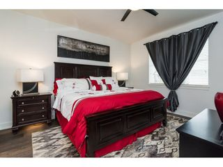 """Photo 11: 27164 35A Avenue in Langley: Aldergrove Langley House for sale in """"THE MEADOWS"""" : MLS®# R2238961"""