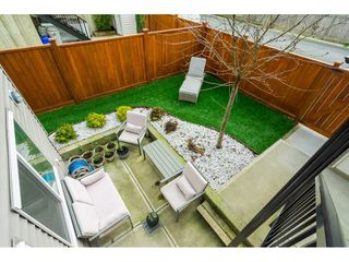 """Photo 20: 27164 35A Avenue in Langley: Aldergrove Langley House for sale in """"THE MEADOWS"""" : MLS®# R2238961"""