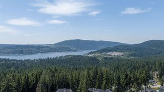 Photo 19: 1403 CRYSTAL CREEK DRIVE: Anmore House for sale (Port Moody)  : MLS®# R2213436